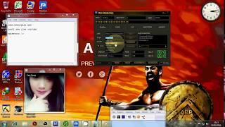 download lagu Cara Menaikkan Qos Telkomsel 2015 gratis