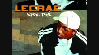 Watch Lecrae Crossover video