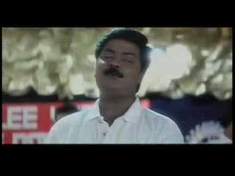Murli & Kausalya in Oru Mani Aadithaal - Kaalamellam Kadhal...
