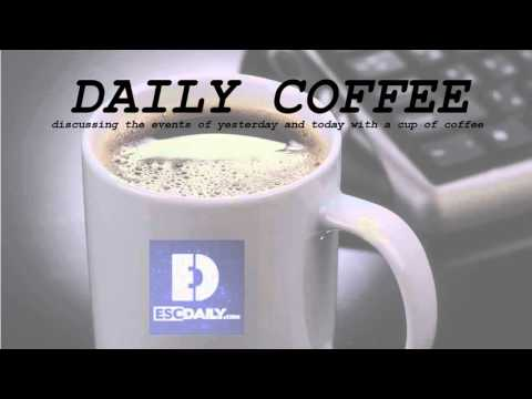 """Daily Coffee: """"France will now struggle to get televotes"""""""