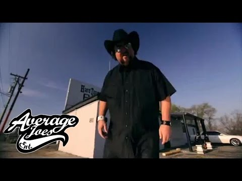 Colt Ford - Country Thang - Official Video video