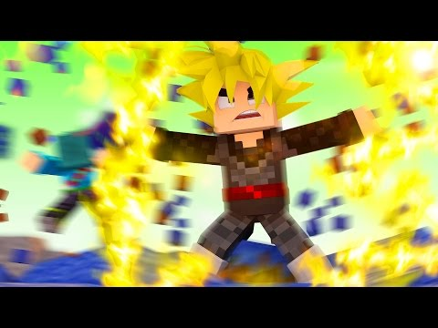 Minecraft Mods: DRAGON BLOCK C ! ‹ Ine ›