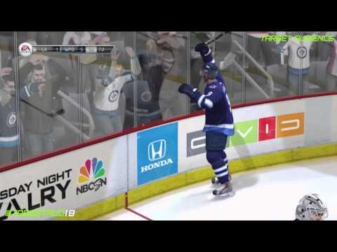 NHL 14: Online Versus Ep. 30 -