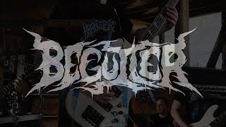 BEGUILER - CYNICAL [OFFICIAL MUSIC VIDEO] (2019) SW EXCLUSIVE