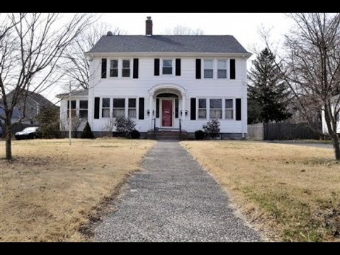 The Fear is Real: Reinvestigating the Haunting in Connecticut