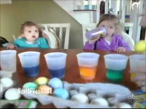 AFV Part 135 (NEW!)