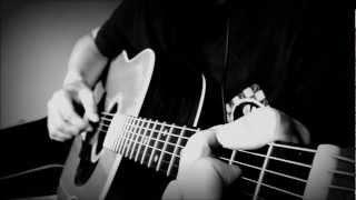 オンラインギターレッスン