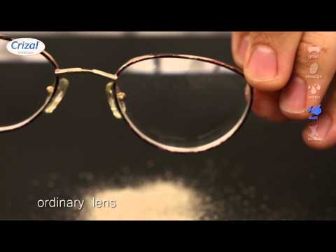 costco optical review transitions progressive lenses in