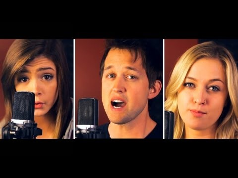 One More Night - Maroon 5 - Luke Conard Alex Goot ...