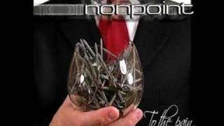 Watch Nonpoint Explain Myself video