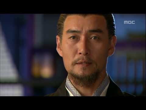 The Great Queen Seondeok, 35회, Ep35, #01 video
