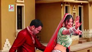 Rajasthani DJ Songs - Jio Wali Sim - जियो वाली सिम - Laxman Gurjar - Marwadi DJ Song - HD Video