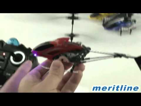 Rc Toy Helicopter   Remote Control Helicopter   Rc Toy Review