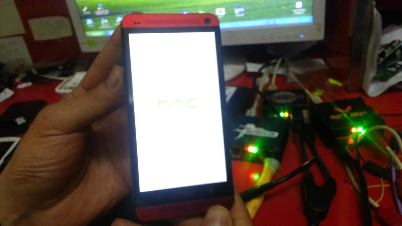 how to turn off adds on htc m8