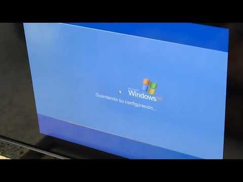 Parte 2 : Reciclar computador viejo y convertirlo en cámara de vigilancia