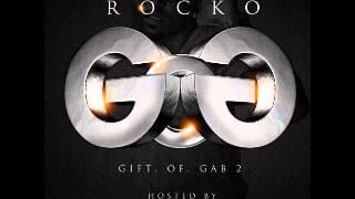 Watch Rocko Understand video