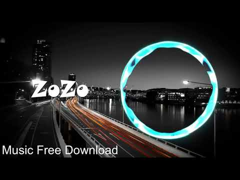 Top 10 NoCopyRightSounds   Best of EDM mix 2017 [Music Free Download]