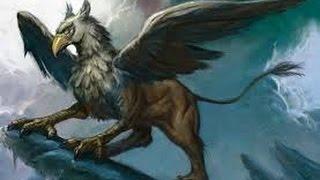 Video clip Top 8 quái vật huyền thoại hùng mạnh nhất trái đất đã có lời giải