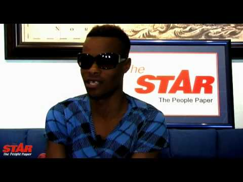 Shebada Interview