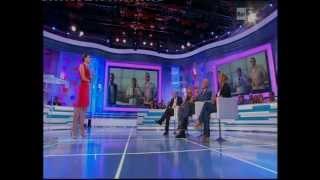 RAI 1 - Estate in diretta - 26 agosto 2013
