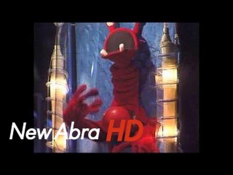 Kabaret DNO - Ufok (HD)
