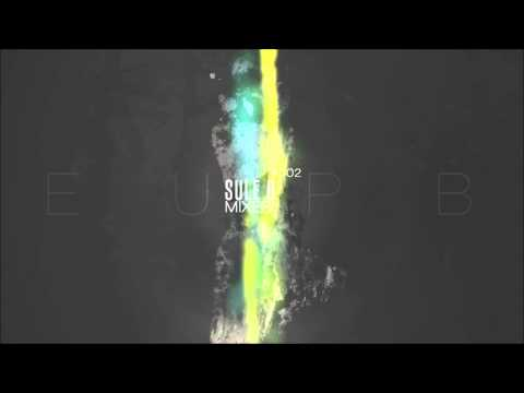 Music video Sule B (Suite Soprano) - [EUPB MIXES #002] - Music Video Muzikoo