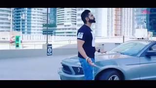 download lagu Kache Pakke Yaar Parmish Varma New Song Whatsapp Status gratis