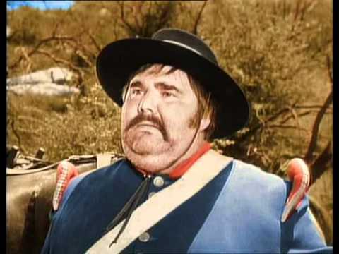 Zorro S02E20 - 59. A bosszú - magyar szinkronnal (teljes)