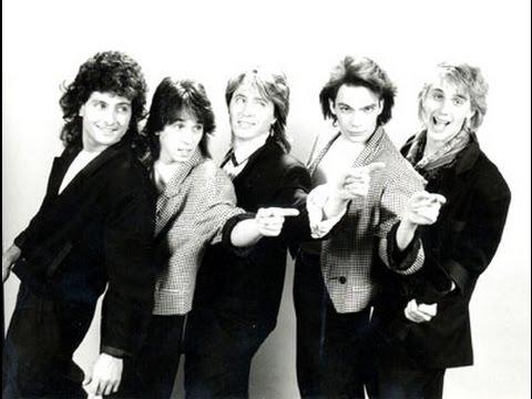 STEP Együttes -  Egyszer é'lsz 1989 05 27