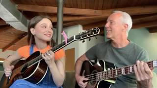 Mad World performed by Curt Smith of Tears For Fears