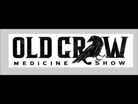 Old Crow Medicine Show - Poor Man