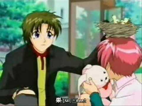 Gravitation yaoi hentai ryuichi sakuma
