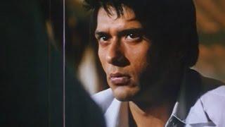 Shiva 2006 Movie || Mohit  Dailogues in Restaurant || Mohit ,Nisha Kothari