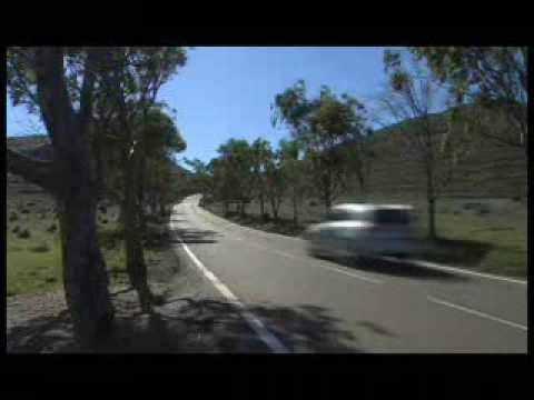 video insigna s tourer 2