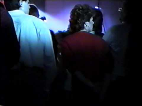 Gary Richrath Band Hearts on Fire