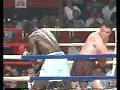 Matthew Hilton vs Buster Drayton (Highlights)