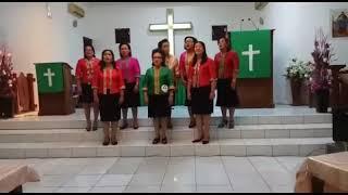 download lagu Be, No. 211; 1-2 Tuhan Jesus Siparmahan, Lagu Pilihan gratis