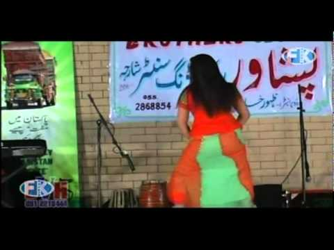 Part 34-sur Ee Sula Kharabe-nazia Iqbal-by Salma Shah-new Dubai Show 'nawe Kaal Dee Mubarak Sha'.mp4 video