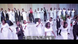 Urera by Light Gospel Choir