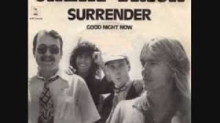 Cheap Trick - Surrender -