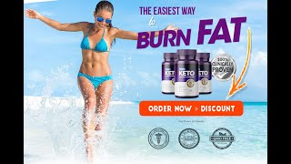 keto diet advanced weight loss pills & Where buy at Minnesota