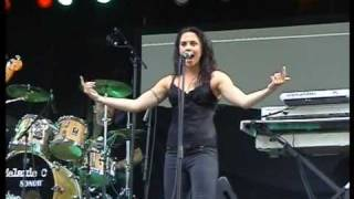 Watch Melanie C You Will See video