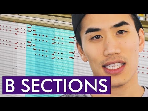 How to make TRACKS and not just LOOPS