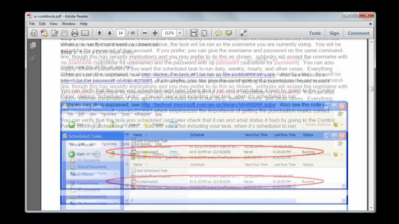 Term paper and tutoring helpline