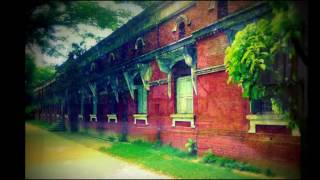 Khulna Zilla School (খুলনা জিলা স্কুল)