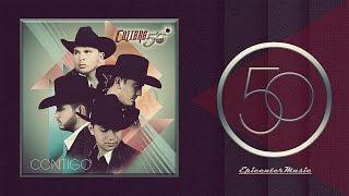 Calibre 50 Video - Calibre 50 - Una Mala Elección (EPICENTER BASS BOOST) 2014