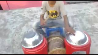 Bangla funny Dj Song 2014 by Sh Sakib