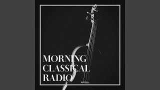 """Symphonie No. 8 in B Minor, D. 759, """"Unfinished Symphony"""": I. Allegro Moderato"""