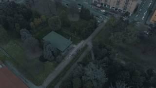 Doog DIVERSI Feat.Saint VIDEO UFFICIALE