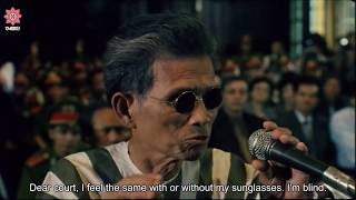 The Net of God - Vietnamese Romantic Movie | English Subtitles